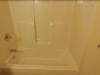 4250-Menga-Drive-2-bathroom
