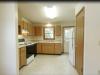 4250-Menga-Drive-2-kitchen
