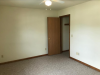 4326-Angela-Court-4-Second-Bedroom