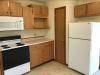 4326-Angela-Court-4-kitchen-2