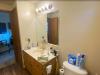 4326-Angela-Court-2-Bathroom-2