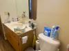 4326-Angela-Court-2-Bathroom-3