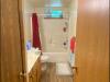 4326-Angela-Court-2-Bathroom