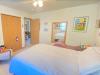 4326-Angela-Court-2-First-Bedroom-2