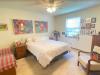 4326-Angela-Court-2-First-Bedroom