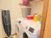 4326-Angela-Court-2-Laundry