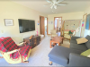 4326-Angela-Court-2-Living-Room-