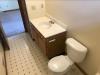 4326-Angela-Court-4-Bathroom-2