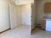 4326-Angela-Court-4-Laundry-Room-2