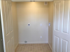 4326-Angela-Court-4-Laundry-Room