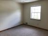 4326-Angela-Court-4-Main-Bedroom2