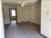 4326-Angela-Court-4-living-room