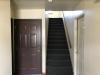 4326-Angela-Court-Hallway