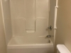 4327#2 Bathroom 2