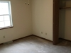 4327#2 Bedroom 1 pic 3