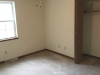 4327#2 Bedroom 1 pic 4