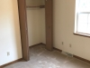 4327#2 Bedroom 2 pic 2