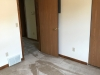 4327#2 Bedroom 2 pic 3