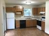 4327#2 Kitchen 1