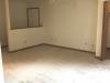4327#2 Living Room 1