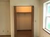 4327#2 Living Room Closet 1