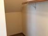 4327#2 Living Room Closet 3