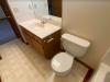 4336-Angela-Court-4-Bathroom-2
