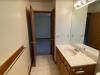 4336-Angela-Court-4-Bathroom-3