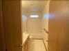 4336-Angela-Court-4-Bathroom