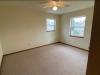 4336-Angela-Court-4-First-Bedroom-