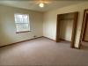 4336-Angela-Court-4-First-Bedroom-2-