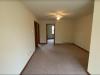 4336-Angela-Court-4-Living-Room-2-