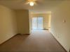 4336-Angela-Court-4-Living-Room-3