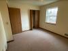 4336-Angela-Court-4-Second-Bedroom-