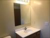 4351-Angela-Court-1-Bathroom-2