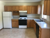 4351-Angela-Court-1-Kitchen-2