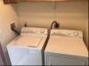 4351-Angela-Court-1-Laundry-Room-2