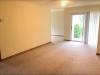4351-Angela-Court-1-Living-Room-2