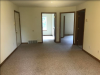 4351-Angela-Court-1-Living-Room-3