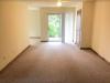 4351-Angela-Court-1-Living-Room