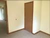 4351-Angela-Court-1-Second-Bedroom-2