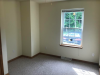 4351-Angela-Court-1-Second-Bedroom