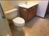 4351-Angela-Court-Bathroom-2