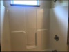 4351-Angela-Court-Bathroom-3