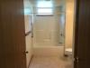 4351-Angela-Court-Bathroom
