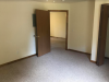 4351-Angela-Court-First-Bedroom-2