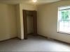 4351-Angela-Court-First-Bedroom-3