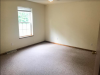 4351-Angela-Court-First-Bedroom