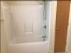465-2-Kings-Road-Bathroom-2