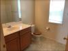 465-2-Kings-Road-Bathroom-3